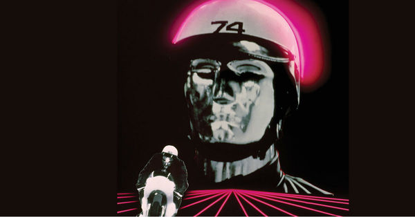 GRAPHIC16_FACEBOOK_ANNOUNCE_THX1138_1200x627