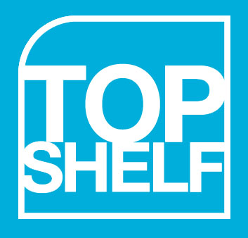 Top Shelf Logo 2